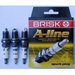 A-LINE 18 BRISK N15YCY