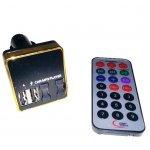 FM Transmitter HF-MP3/USB959