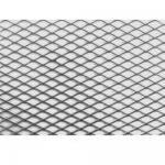 Alu rács Aluminium dísz rács (tuning rács) TR-BD-0015S