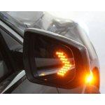 Index LED LCS-XL613Y