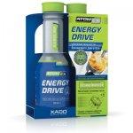 Xado Atomex Energy Drive, benzin