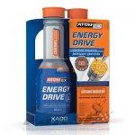 Xado Atomex Energy Drive, diesel