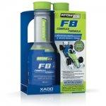 Xado Atomex F8 Complex Formula, benzin