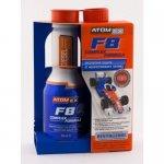 Xado Atomex F8 Complex Formula, diesel