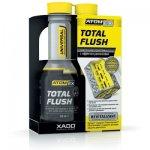 Xado Atomex Total Flush olajrendszer tisztító