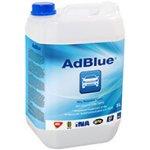 MOL AdBlue 10 L