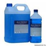 ALU PROTECT -72 (G11-kék) hűtőfolyadék 5 kg