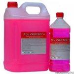 Alu Protect Plus Mix -36 (G12-piros) hűtőfolyadék 1 kg