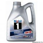 MOBIL 1 10W60 4L Szintetikus Motorolaj
