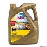 ENI i-Sint MS 5W40 4L