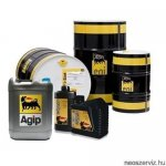 ENI Top 2000 HIGH-TEMP  5Kg