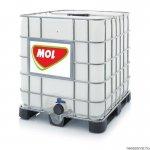 MOL Farm JD  860 kg Traktor hajtóműolaj