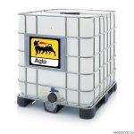 ENI Arnica 32 HVLP hidraulika olaj 850 kg