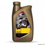 ENI i-Ride Racing 10W60 1L Motorolaj