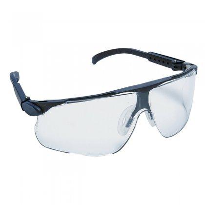 3M AOS 13229 MAXIM szemüveg víztiszta