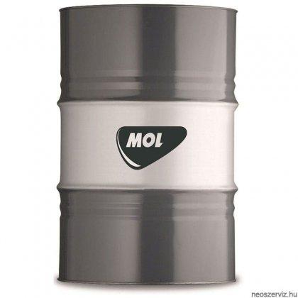 MOL Arol 2T 170 kg Keverékkenésű Kenőolaj